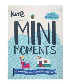 mini moments