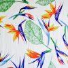 paradise muslin
