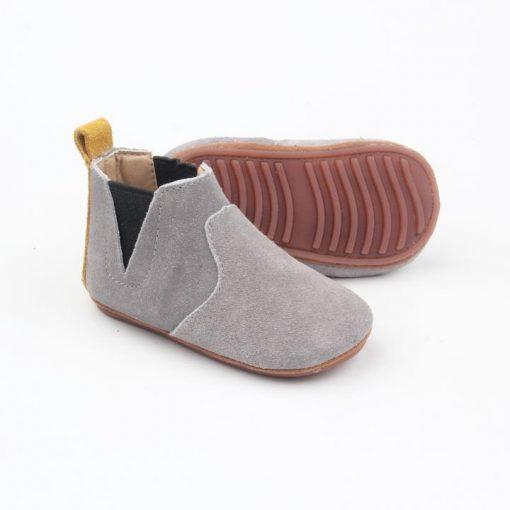 walker sole