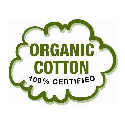 Organic Range