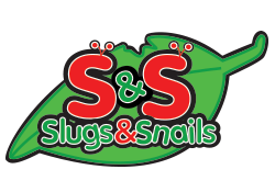 slugs snails