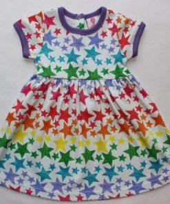 stars dress