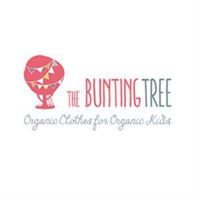 bunting tree