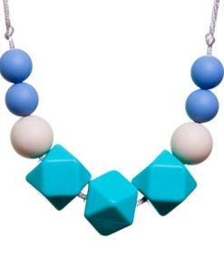 Gwyneth Blue