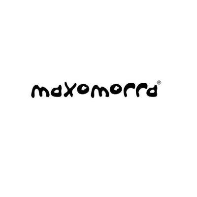 maxamorra