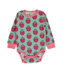 raspberry bodysuit